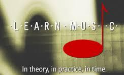 learn mkusic1